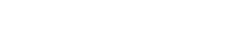 Greenfield Real Estate Brokerage